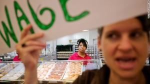 140515110400-01-fast-food-strike-0515-horizontal-gallery