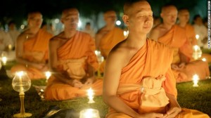 140708115629-buddhist-monks-meditate-story-top