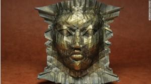 140520160000-origami-shakti-by-joel-cooper-horizontal-gallery