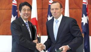 20140708_japan_australia2_article_main_image