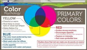 psychology-color-controls-our-minds