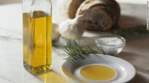 130226141821-olive-oil-bread-table-story-top