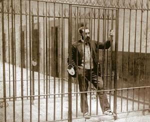 sabino_arana_in_larrinaga_prison_1895