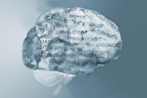 alzheimers-risk-factors