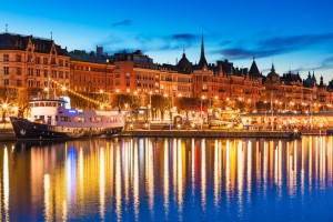 sweden-does-everything-right.jpg.653x0_q80_crop-smart