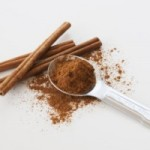 047 Cinnamon Challenge: Doctors Warn Of Dangers