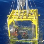 003 Deepest Ocean 'teems with microbes'