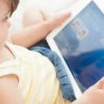048 Does technology hinder or help toddlers' learning?