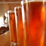 023 Beer good for your heart and bones, study shows