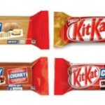 029 Kit Kat Bars Recalled After Plastic Found