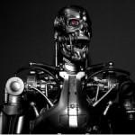 055 Stop Killer Robots