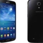 054 Samsung Unveils 'World's Biggest Smartphone'