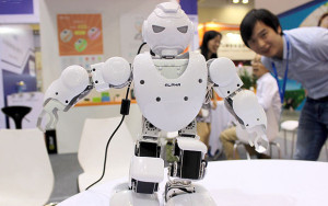 chinawatch-robot_3322435b