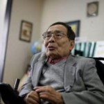 448 Aging, indebted Japan debates right to 'die with dignity'