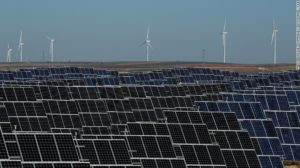 160421171031-solar-wind-power-exlarge-169