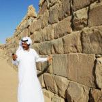 517 70% of Investors quit Tourism
