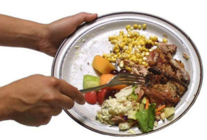 FoodScraps-jbloom