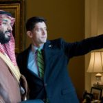 521 Saudi-US ties set for new heights