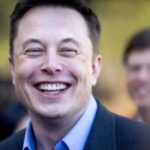 507 What Elon Musk, Bill Gates and Other Highly Successful People Do on the Weekends