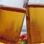 524 The surprising health benefits of drinking beer