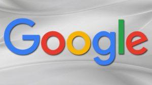 482504-google-logo
