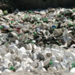 556 16 simple ways to reduce plastic waste