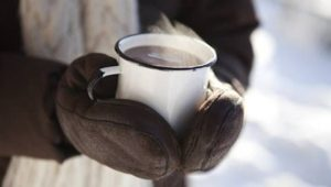 cocoa-benefits-jpg-653x0_q80_crop-smart