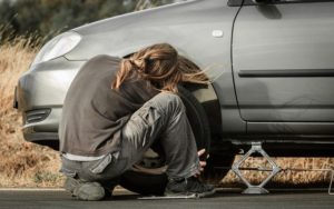 young-person-changing-tire-jpg-653x0_q80_crop-smart