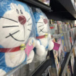 568 Doraemon under attack as a bad influence on children in India, Pakistan
