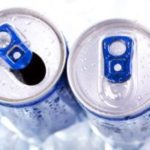 574 6 ways energy drinks can hurt your body