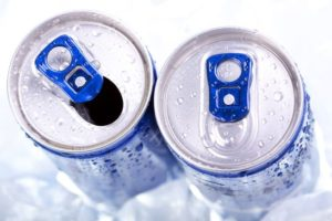 energy-drink-cans-jpg-653x0_q80_crop-smart