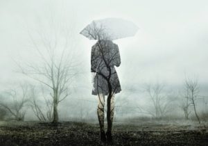 hazy-image-woman-umbrella.jpg.653x0_q80_crop-smart