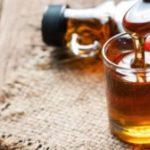 595 Five natural alternatives to sugar