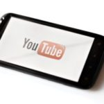 624 YouTube Has Started Redirecting Searches for Violent Extremism to Anti-Terrorism Videos