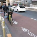 636 Huge damages awards fuel demand for cycling insurance in Japan