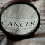 652 Three Myths About Cancer Prevention