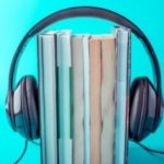 665 Are Audiobooks As Good For You As Reading? Here's What Experts Say