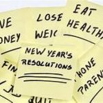 669 10 New Year's Resolutions Doctors Actually Want You to Make